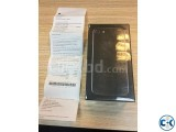 iPhone 7 Jet Black 128GB Unlocked brought 4m US apple store