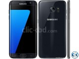 Brand New Samsung S7 Edge 32 GB Dual Sim