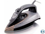 PHILIPS STEAM IRON GC-4870