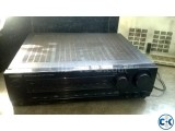 Kenwood Amplifer KR-A5070- 01762552428