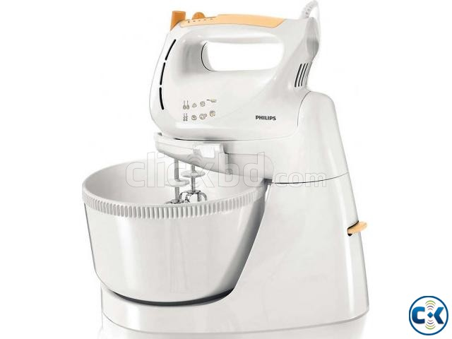 PHILIPS BLENDER MIXER HR-1538 80 | ClickBD