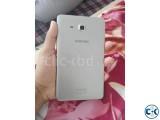 Samsung Galaxy Tab A6 2016 LTE