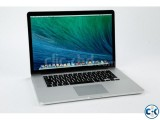 Macbook pro 15 i7 256 GB Laptop Computer