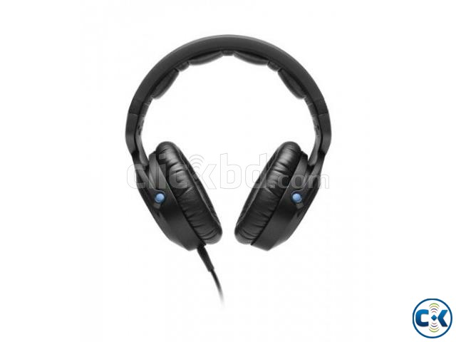 SENNHEISER HD6 MIX Professional Headphone | ClickBD large image 0
