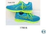Nike keds mcks1130