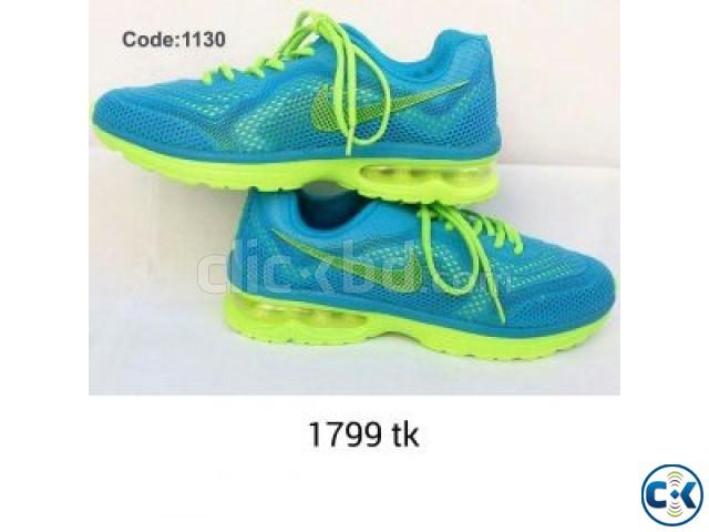 Nike keds mcks1130 | ClickBD large image 0