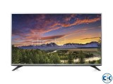 LG LF550T 42'' FULL HD LED TV GAMES TV>>>>>>>>>>>