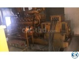 Generator Sell