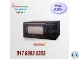 Novena 20ltr Microwave Oven