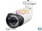 CC TV Security For Office and Factory