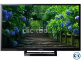 Sony Bravia 32 Inch KLV-R306C LED HD TV