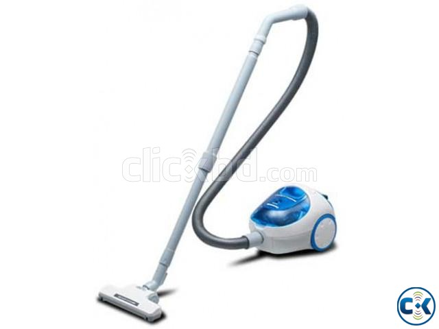 PANASONIC VACUUM CLEANER COCOLO MC-CL305 | ClickBD large image 0