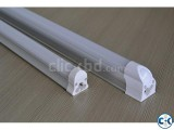 T8 Led Tube Light With Set