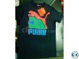 MEN T SHIRT EXPORTED BRANDED