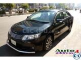 Toyota Allion A15 NewShape Super Fresh Condition Mod 07 Reg