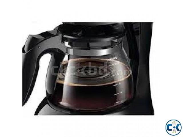 PHILIPS COFFEE MAKER HD7457 ClickBD