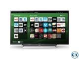 SONY BRAVIA 60W600B SMART FHD TV
