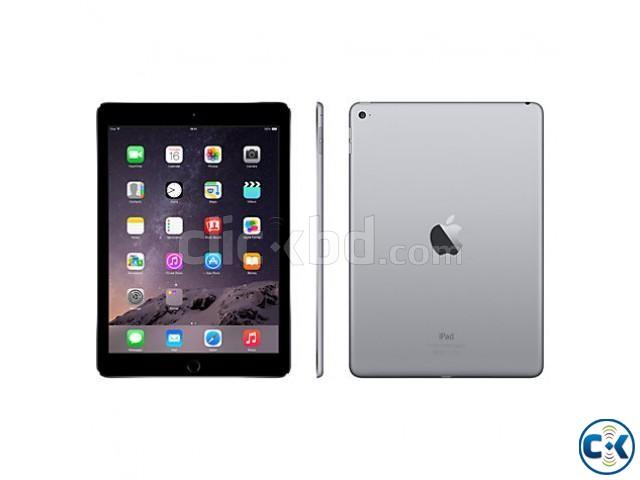 Apple I pad-2 -64 GB | ClickBD large image 0