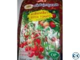 Plant Seed Bangladesh Asparagas Cherry Tomato Sweet Basil