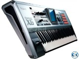 Roland Phantom X6 at cheap price