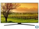New 32'' SONY BRAVIA R302D HD LED TV.