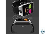 TenFifteen QW09 3G Smart Watch Phone Android
