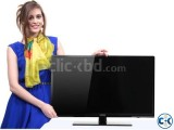 Brand New LED TV @ Lowest Price in BD, 01843-583838