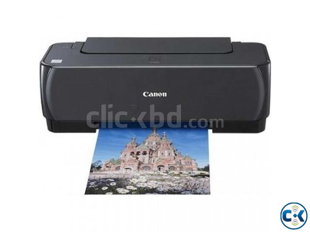 Canon 2772 Printer Drum | ClickBD large image 0