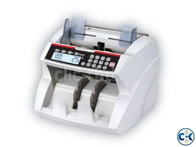 money counting machine price