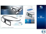 Original Samsung Active 3D Glass