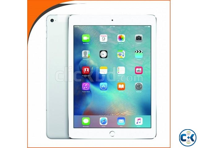Apple I pad-2 -64 GB A-1396 | ClickBD large image 0