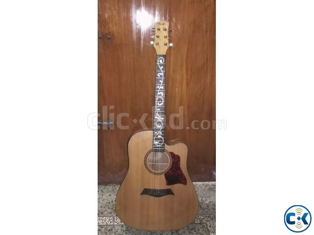 original fender acoustic guitar fd230 clickbd. Black Bedroom Furniture Sets. Home Design Ideas