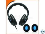 SENNHEISER Professional Headphone HD6 MIX
