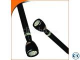 GEEPAS LIGHT GFL-3803