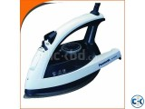Pansonic Steam DRY IRON Ni-310TS