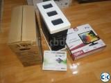 Intec PC Core2Duo 3.0hz 500GB 2GB 17 LED