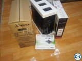 Intec PC Core i3 3.00hz 160GB 2GB 17LED 3 year warrnty