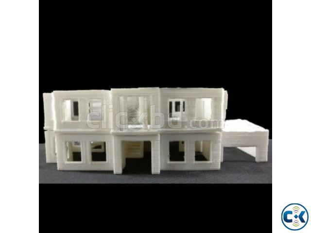 3D Printing service | ClickBD large image 1