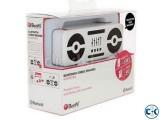 BeeWi Bluetooth Stereo Speaker Blaster Bee