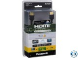 ULTIMATE 2M Full HD 3D 4K HDMI Cable