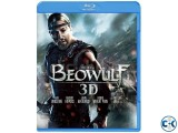 BLU RAY 3D MOVIES Soft Copy