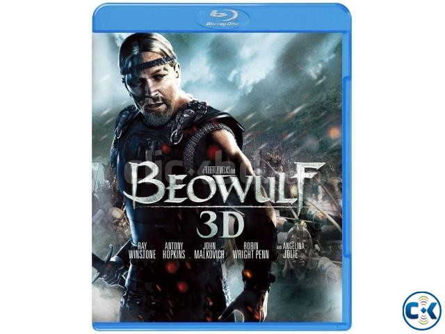 BLU RAY 3D MOVIES Soft Copy | ClickBD