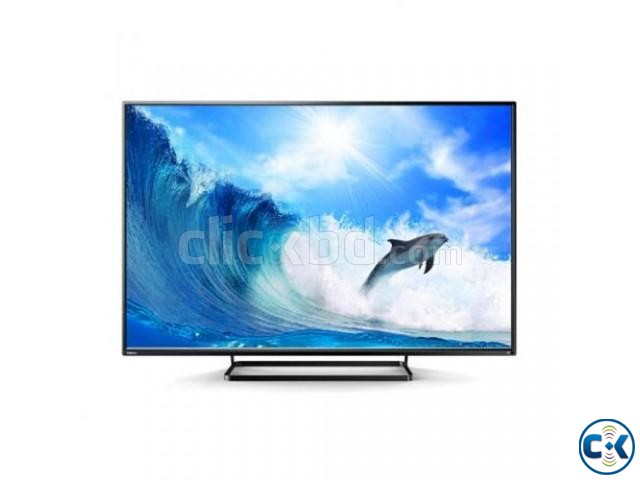 ORIGINAL TOSHIBA LED 4K TV LOWEST PRICE IN BD 01960403393 | ClickBD large image 0