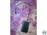 1TB Portable USB 2 HDD