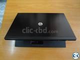 HP Mini Atom 2GB 160GB 4hrs Back Web cam