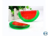 Product Name 1PC Lovely Fruit Bottle Shape Safety Baby Kid