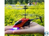 Remote Drone Helicopter-