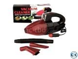 Mini Car Vacuum Cleaner.