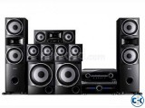 Sony HTM-5 Home Theatre System 01959441923