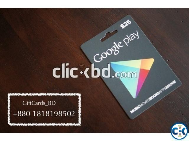 google play store gift card bangladesh itunes gift cards clickbd. Black Bedroom Furniture Sets. Home Design Ideas